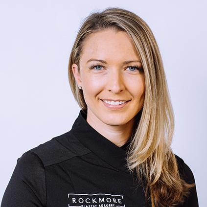 Kristen Hogan